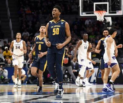 Which NCAA tournament games will be best on Sunday? We ranked them so you know when to watch March Madness