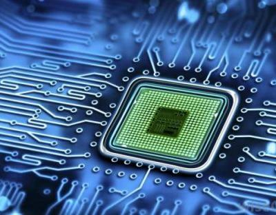 Audit of Supermicro finds no evidence of secret spy chips from China