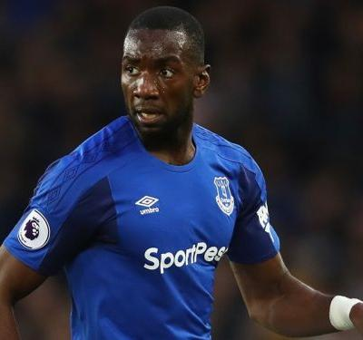 African All Stars Transfer News & Rumours: Bolasie to complete Fenerbahce move this week