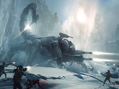 Wasteland 3 Due To Drop In Spring of 2020 as E3 Trailer Lands