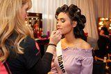11 Holy Grail Drugstore Products Miss USA Contestants Swear By