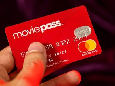 The cofounder of MoviePass recounts what led to his firing from the company he'd built from the ground up