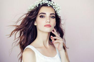 All the pre-bridal beauty treatments that you need in your life