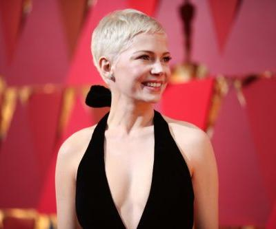 Why Do Actresses with Short Hair Always Wear Wigs On-Screen?