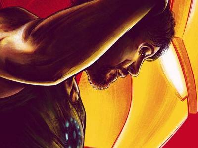 Mondo Gallery Celebrating 10 Years Of The MCU With New & Returning Art