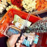 Shh . . . Don't Tell Anyone! These Are the Best Ways to Save Cash at Trader Joe's