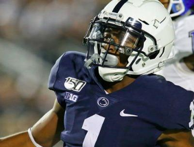 Pitt vs Penn State Football Free Live Stream: Watch PSU Game Online Without Cable