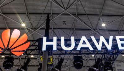 Huawei's Android replacement is one step closer to becoming a reality
