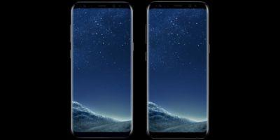 Galaxy S8 and S8+ specs: What Samsung changed