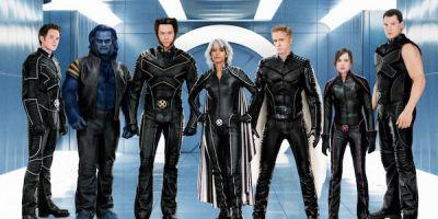 The New X-Men Universe Teams We Could See In The Movies, According To Simon Kinberg