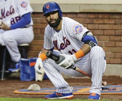 The standout statistic that led Mets to sign Jose Bautista