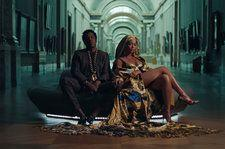 Here Are the Lyrics to Beyonce & JAY-Z's 'Apeshit'