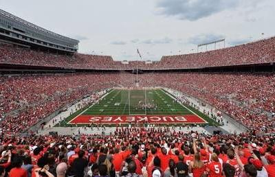'Fundamental failure': Independent report says Ohio State doctor's sexual abuse was an 'open secret'
