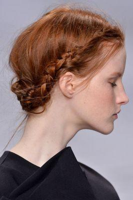 Prom Hairstyles Perfect For Anyone With Thin Hair