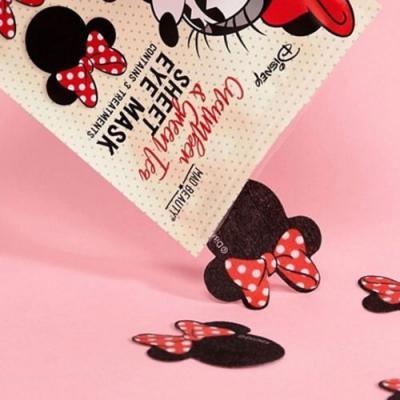 Guys, We Need to Talk About How Gosh Darn CUTE These Disney Eye Masks Are