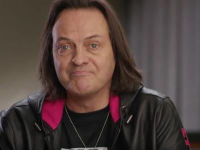 T-Mobile website exposed customer data, had no password protection