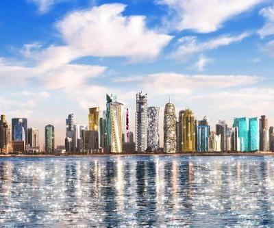 Qatar Airways is the Official Airline Partner of the Qatar Show 2019