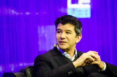 Former Uber engineer details sexism nightmare, CEO orders investigation
