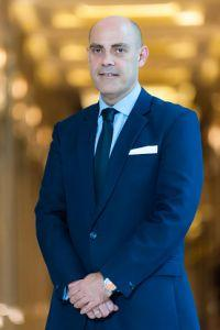 Minor Hotels announces appointment of Group Director, AVANI Hotels & Resorts