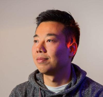 The CEO of the world's biggest sneaker marketplace explains how a string of failed startups led to one worth $250 million