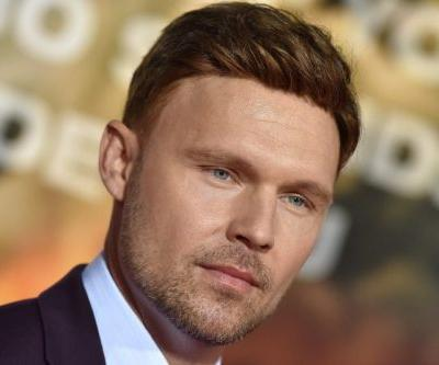 Scott Haze in Talks to Join the Cast of Venom