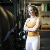 Dietitian and Trainer Asks You to Stop Eating and Exercising For Looks - Here's Why