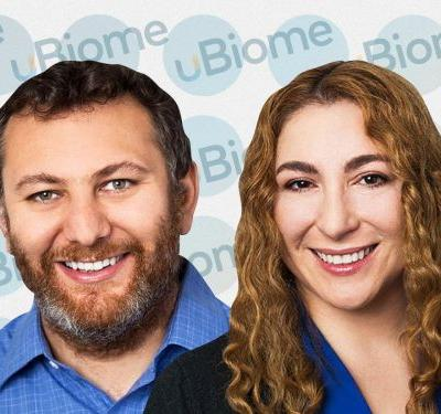 UBiome convinced Silicon Valley that testing poop was worth $600 million. Then the FBI came knocking. Here's the inside story