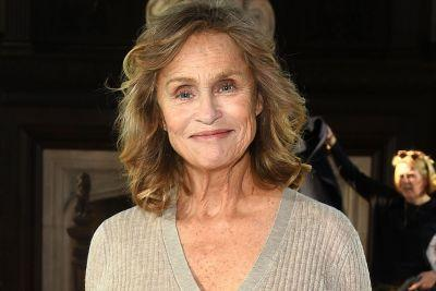 Lauren Hutton to be honored at Maine film festival
