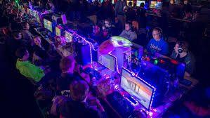 London Games Festival 2017 to beckons avid gamers