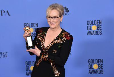 Must Read: Karl Lagerfeld Called Meryl Streep Cheap, ShopStyle Is Getting Acquired