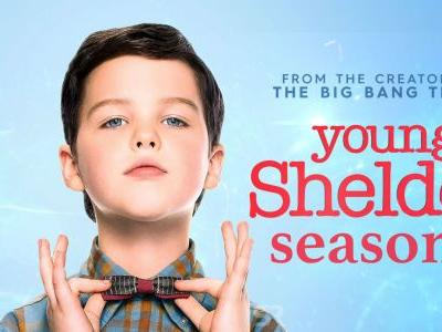 What To Expect From Young Sheldon Season 3