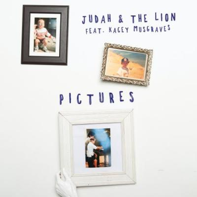 "Judah & The Lion - ""Pictures"""