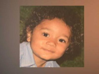 Missing child alert issued for 4-year-old Florida boy
