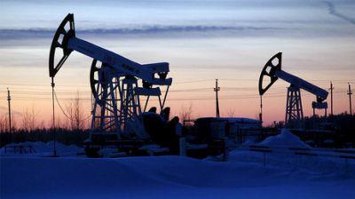 Oil prices may plunge to $20 if OPEC fails to clinch deal
