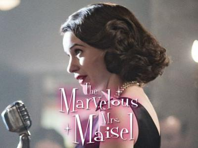 What To Expect From The Marvelous Mrs Maisel Season 3