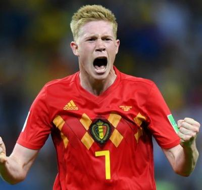France v Belgium Betting Tips: Latest odds, team news, preview and predictions