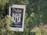 Duke, other universities tell judge travel ban hurts schools, students
