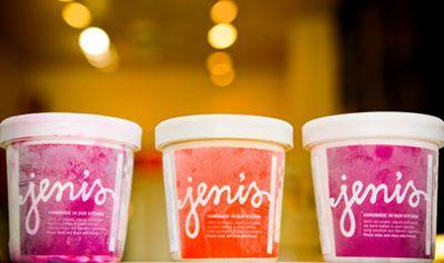 Jeni's Splendid Ice Cream gets positive close out letter from FDA