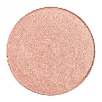 Sydney Grace Rhythm Highlighter Review & Swatches