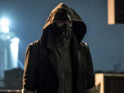 Why Cicada Is The Supervillain The Flash Needs In Season 5