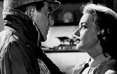FRENCH NOIR RETURNS TO SAN FRANCISCO NOVEMBER 3