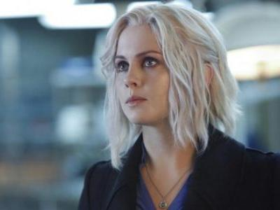 Prepare to Get Undead with the iZombie Season 5 Trailer