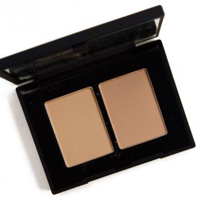 NARS Portobello Duo Eyeshadow Review & Swatches