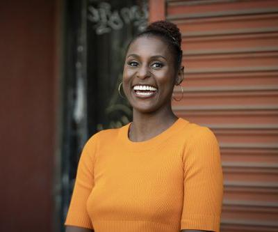 'Insecure' Is Ending, But Its Impact Will Be Seen and Felt For Years To Come
