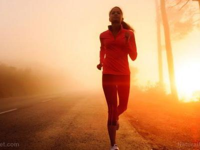 Study: Physical exercise is a safe, natural, and effective way to remedy IBS symptoms
