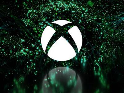 Two New Xbox Models Rumored To Be Revealed At E3