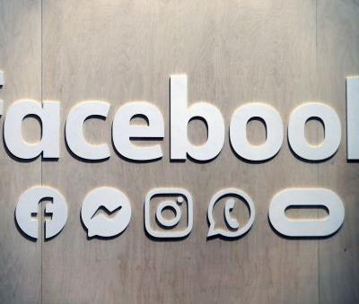 Facebook removed 3 billion fake accounts in just 6 months