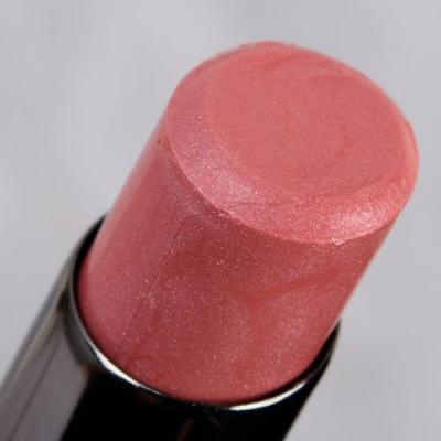 Burberry Orchid Pink, Nude, Camellia Kisses Sheer Lipsticks Reviews & Swatches