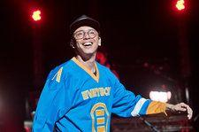 Logic Announces Upcoming Album 'Confessions of a Dangerous Mind' With Bloody Promo Video: Watch