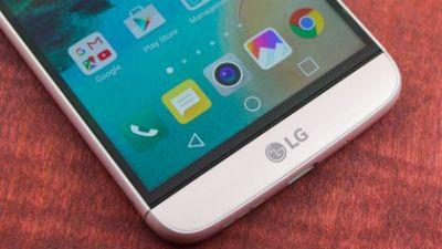 The LG G6 is one step forward, but two steps back